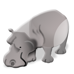Rhino 3D 6.26.20147.06511