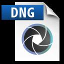 Adobe DNG Converter 12.0