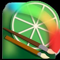 PaintTool SAI 1.2.5