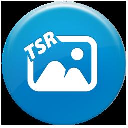 TSR Watermark Image 3.6.1.1
