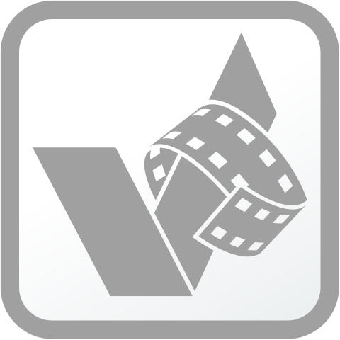 ACDSee Video Converter 5.0.0.799