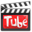 ChrisPC Free VideoTube Downloader 12
