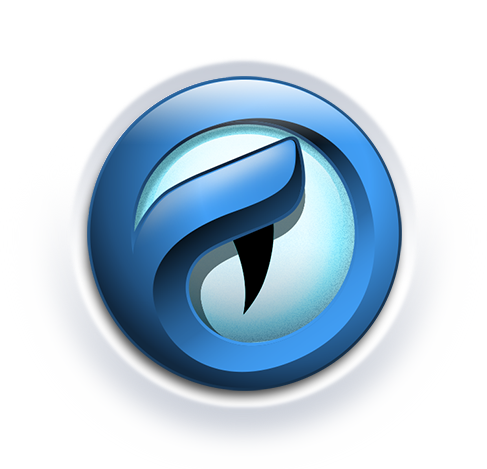 Comodo IceDragon 65.0.2.15