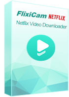 Netflix Video Downloader 1.2.1