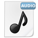 Flv Audio Video Extractor Free 3.0