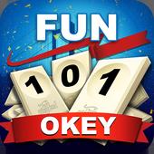 Fun 101 Okey 1.7.232.272