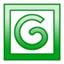 GreenBrowser 6.9.1223