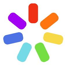 iSpring Converter Pro 9.7.10.30004