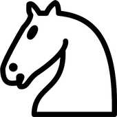 lichess 6.3.0 – Canlı Satranç