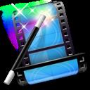 Prism Video Converter 6.42