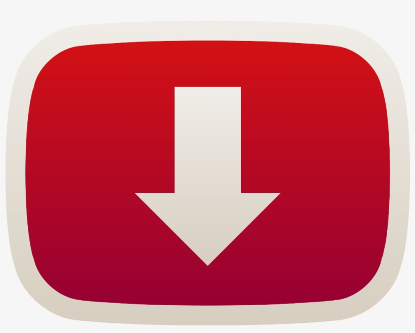 Ummy Video Downloader 1.10.10.2