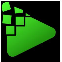 VidCoder 5.19