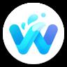 Waterfox 2020.06