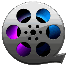 WinX Video Converter 5.15.5