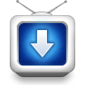 Wise YouTube Downloader 2.84