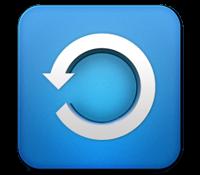 AOMEI OneKey Recovery 1.6.2