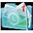 BitReplica 2.4.0.2