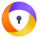 Avast Secure Browser 80.1