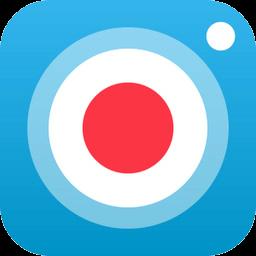 GOM Cam 2.0.20.617