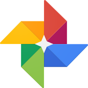 Google Photos Backup 1.3.35.452