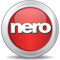 Nero Platinum Suite 21.0.02600