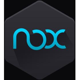 NoxPlayer 6.6.0.1