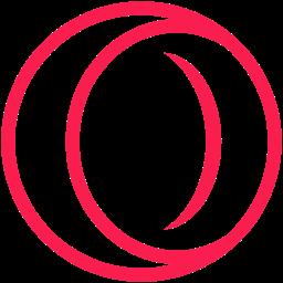 Opera GX 68.0.3618.177