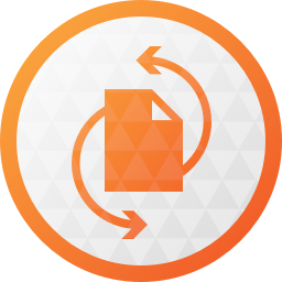 Paragon Backup & Recovery Community Edition 17.9.3