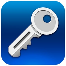 Password Manager XP 4.0.780