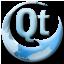 QtWeb 3.8.5
