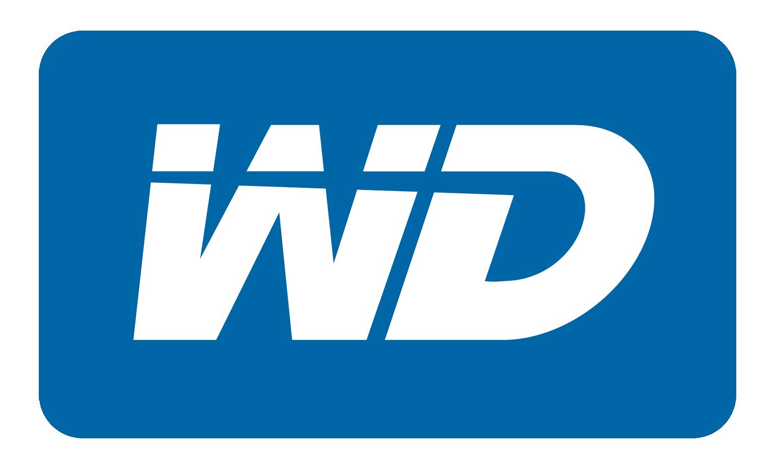 WD Backup 1.9.7375
