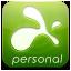 Splashtop Personal 2.6.4.0