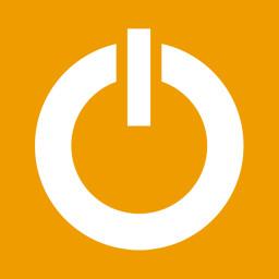 WinSleep 1.5.2.0