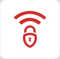 Avira Phantom VPN 2.32.2