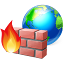Firewall App Blocker 1.7