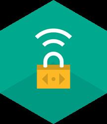 Kaspersky Secure Connection 20.0.14.1085