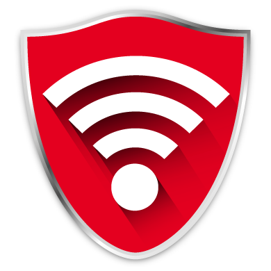 mySteganos Online Shield VPN 2.0.8.0
