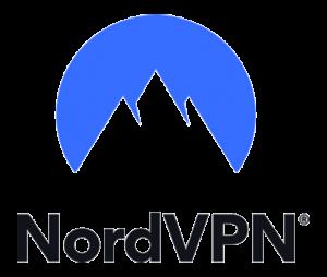 NordVPN 6.31.5.0