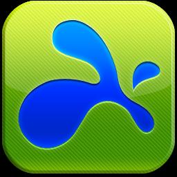 Splashtop Streamer 3.4.0.0