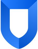SurfEasy VPN 3.13.41