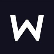 Warp VPN 0.0.14