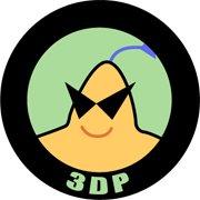 3DP Net 19.11