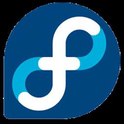 Fedora Linux İş İstasyonu 32