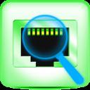 Free Port Scanner 3.6.3