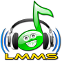 LMMS (Linux MultiMedia Studio) 1.2.1