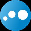 LogMeIn Pro 4.1.13774
