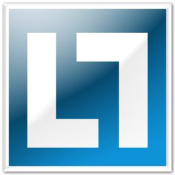 NetLimiter 4.0.67.0