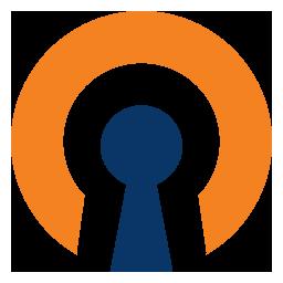 OpenVPN 2.4.9