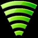 Virtual WiFi Router 3.2.1