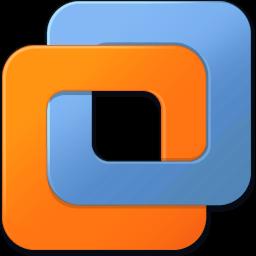 VMware Workstation Pro Linux 15.5.6
